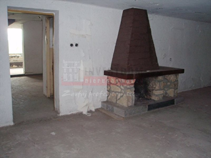 Dom na sprzedaż Kępa  390m2 Foto 2