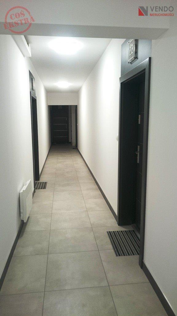 Mieszkanie trzypokojowe na sprzedaż Zalasewo, Kórnicka  66m2 Foto 7