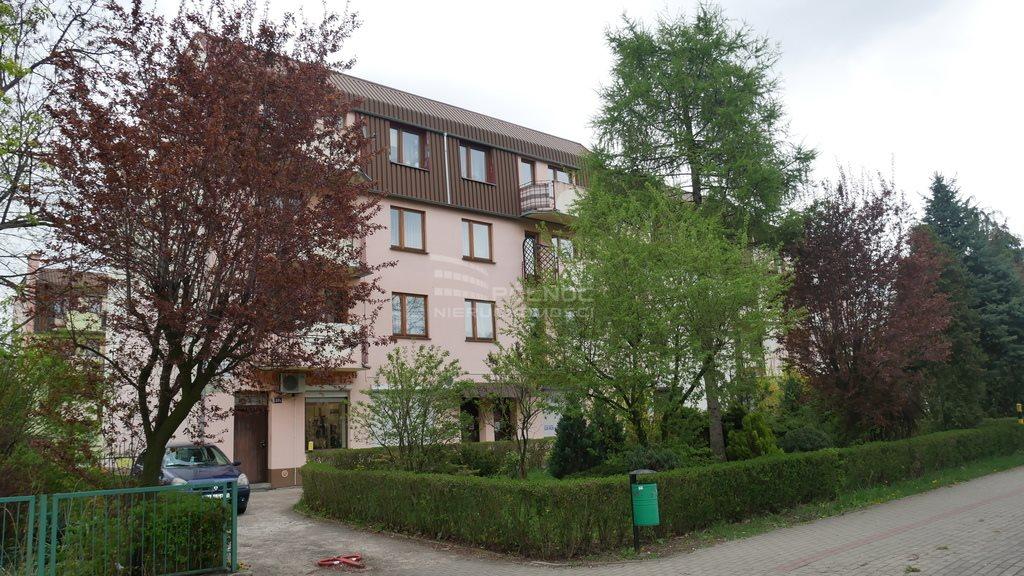 Mieszkanie czteropokojowe  na sprzedaż Bolesławiec, Melchiora Wańkowicza  88m2 Foto 10
