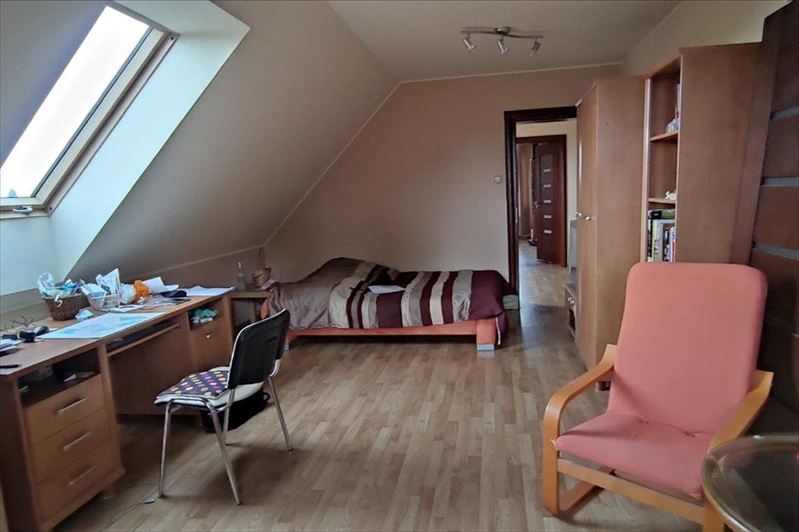 Dom na sprzedaż Nowe Bielice, Biesiekierz  190m2 Foto 7
