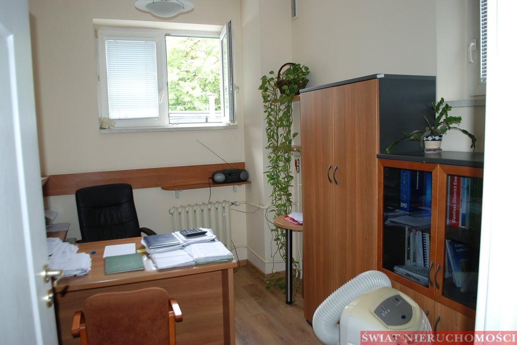 Lokal użytkowy na sprzedaż Wrocław, Różanka, Różanka  300m2 Foto 5