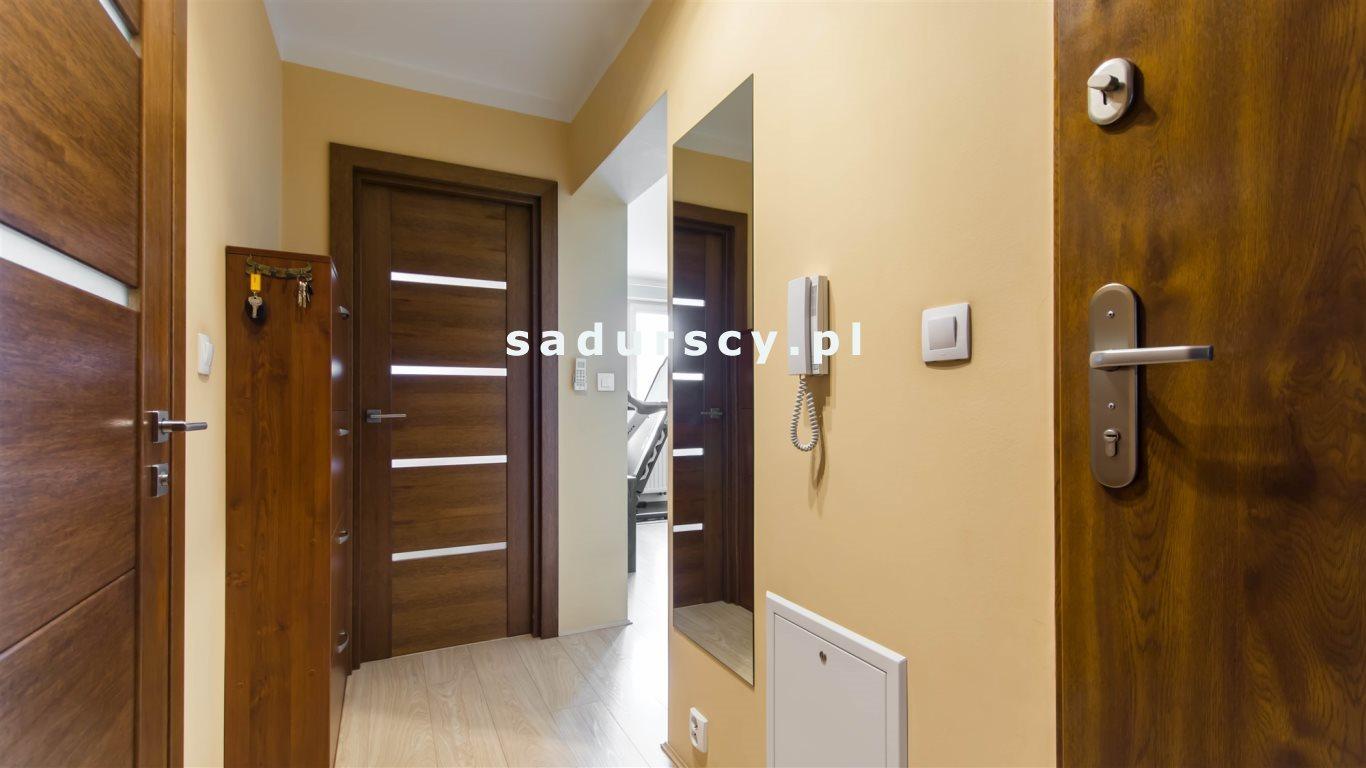 Mieszkanie dwupokojowe na sprzedaż Kraków, Bieżanów-Prokocim, Osiedle Złocień, Malachitowa  53m2 Foto 11