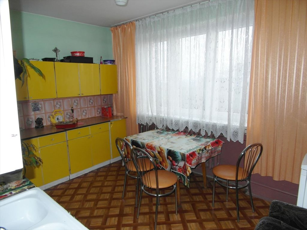 Dom na sprzedaż Zarośle  160m2 Foto 4