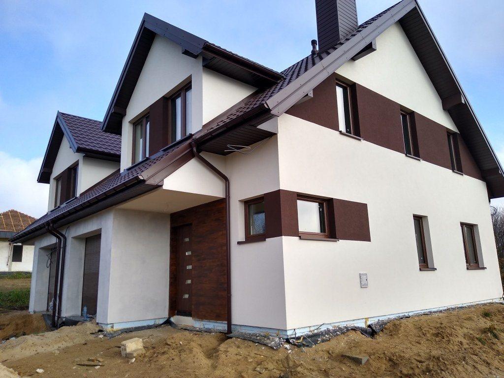 Dom na sprzedaż Chęciny  138m2 Foto 6