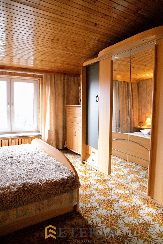 Dom na sprzedaż Łódź, Studzienna  310m2 Foto 13