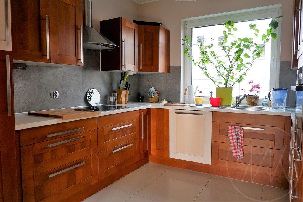 Dom na sprzedaż Siechnice  143m2 Foto 6