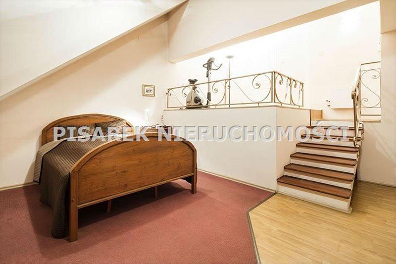 Dom na sprzedaż Warszawa, Żoliborz, Marymont, Marii Kazimiery  265m2 Foto 6