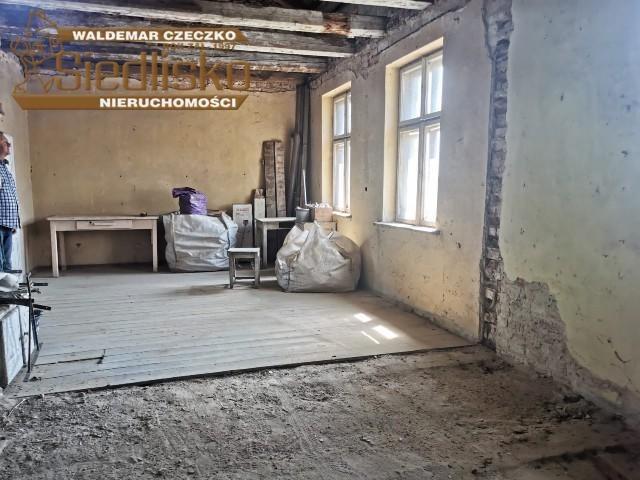 Dom na sprzedaż Kalisz  110m2 Foto 9