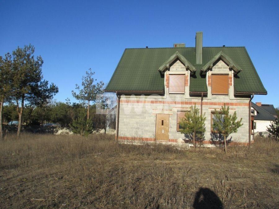 Dom na sprzedaż Pradła, Pradła  160m2 Foto 5
