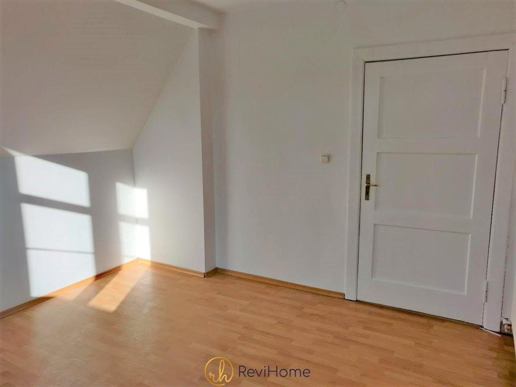 Mieszkanie trzypokojowe na sprzedaż Ełk, Stanisława Moniuszki  71m2 Foto 6