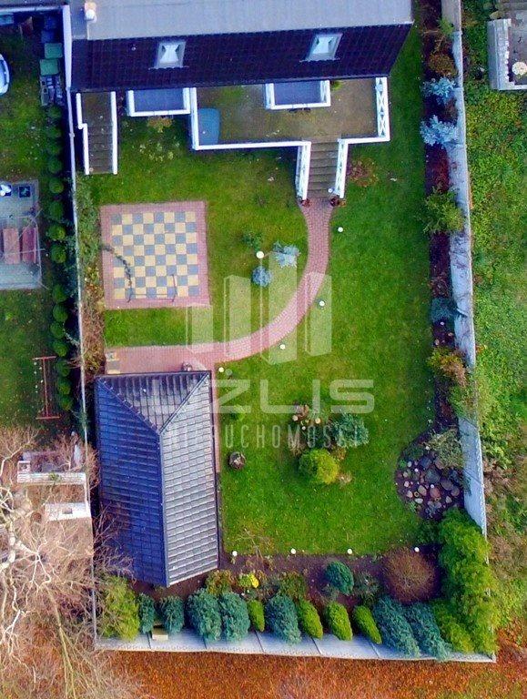Dom na sprzedaż Starogard Gdański, Lubichowska  190m2 Foto 6