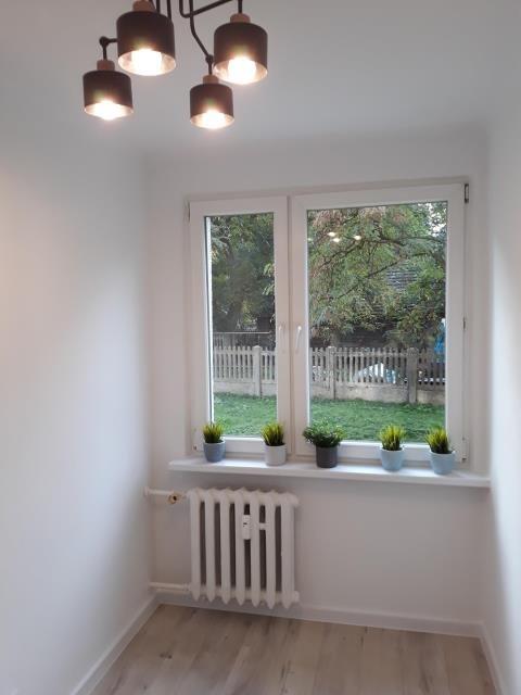 Mieszkanie dwupokojowe na sprzedaż Skawina, 29 Listopada  36m2 Foto 8