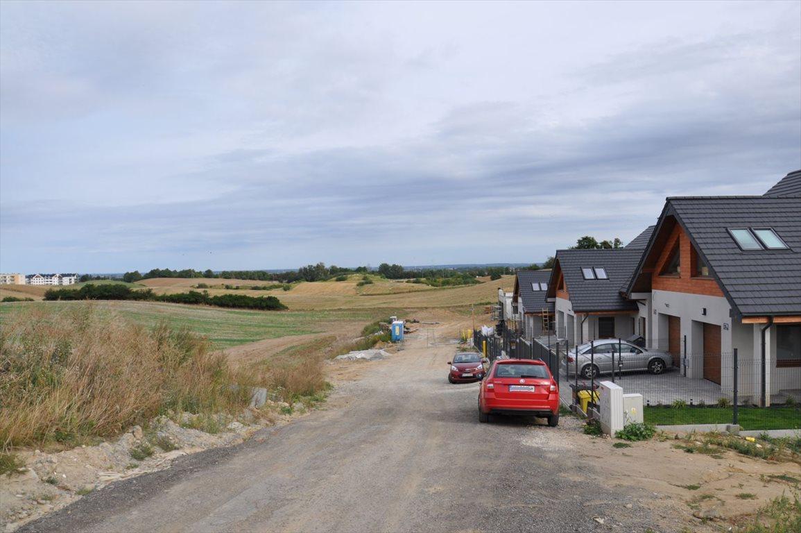 Dom na sprzedaż Tczew, Romana Klima  138m2 Foto 2