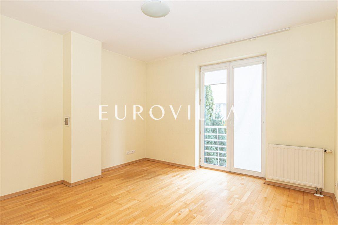 Dom na sprzedaż Warszawa, Wilanów Zawady, Syta  240m2 Foto 2