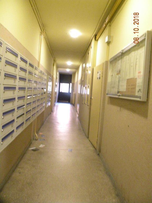 Mieszkanie dwupokojowe na wynajem Tychy, D  38m2 Foto 10