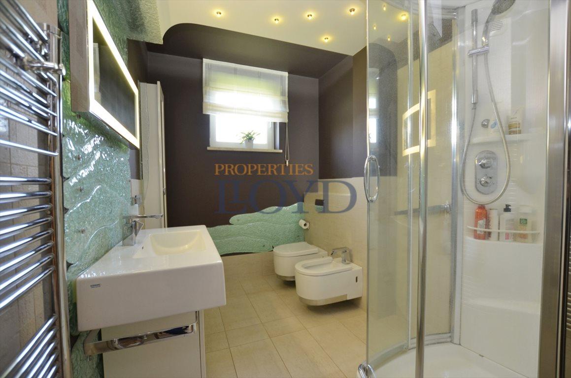 Luksusowy dom na sprzedaż Oborniki Śląskie, Zielona  300m2 Foto 4