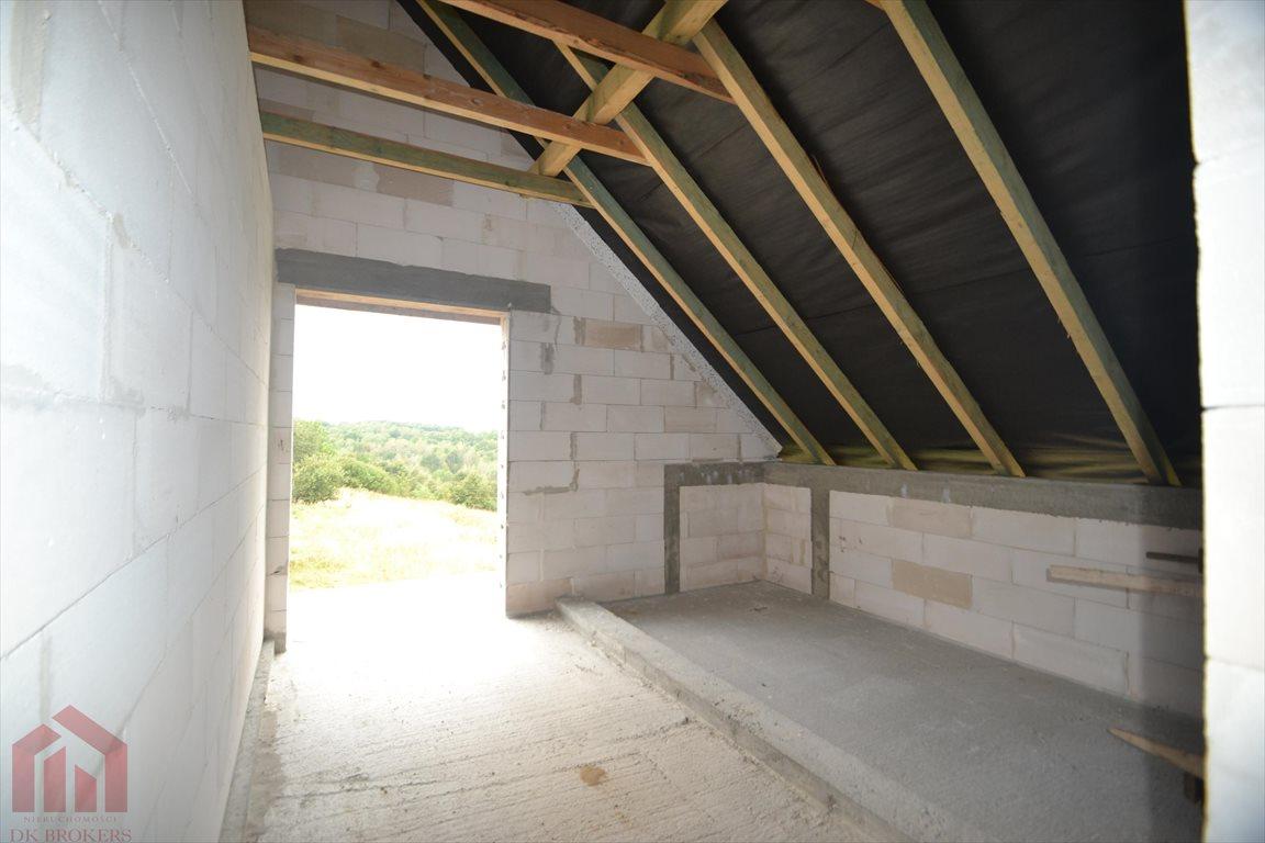 Dom na sprzedaż Kielnarowa  133m2 Foto 12