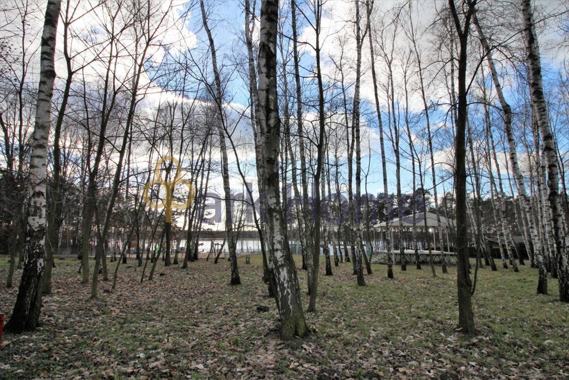 Dom na sprzedaż Nowy Dębiec  400m2 Foto 8