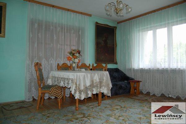 Lokal użytkowy na sprzedaż Piastów, Skłodowskiej  300m2 Foto 1