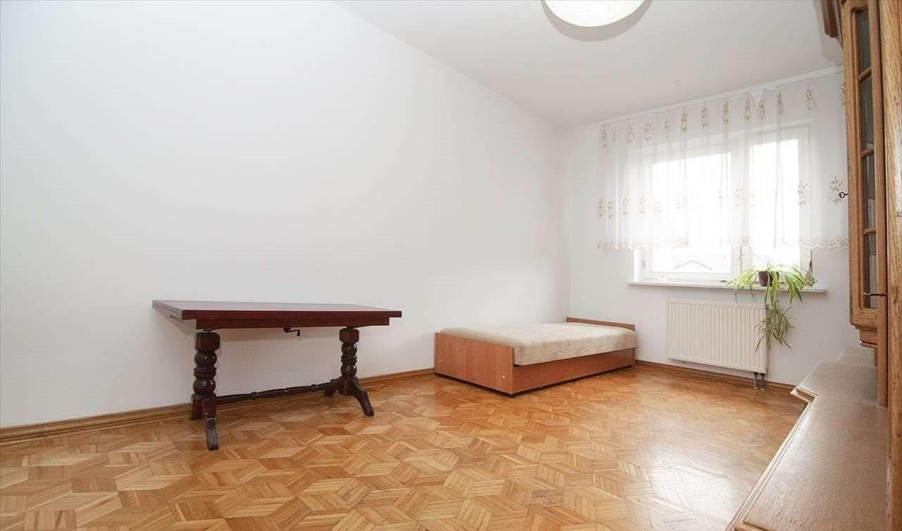 Dom na sprzedaż Warszawa, Targówek, warszawa  330m2 Foto 8