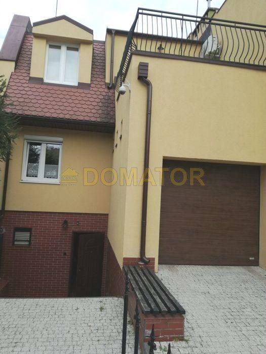 Dom na sprzedaż Bydgoszcz, Fordon  211m2 Foto 9
