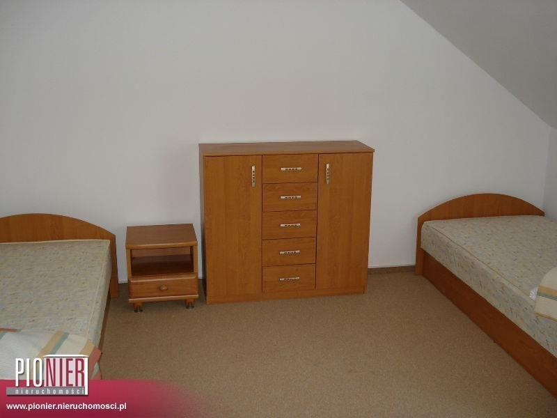 Mieszkanie czteropokojowe  na sprzedaż Międzyzdroje  105m2 Foto 9