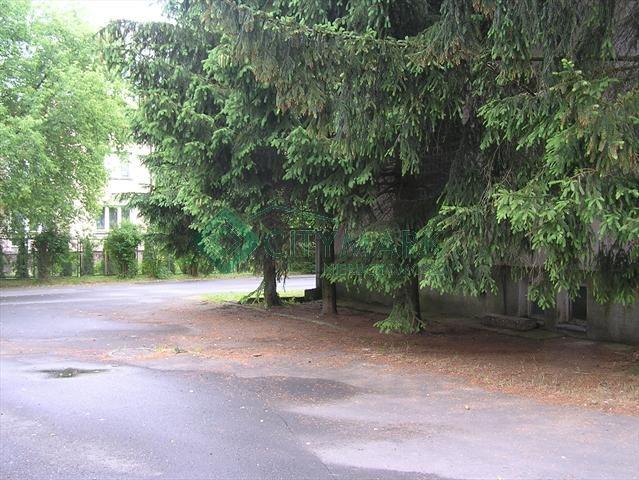 Dom na sprzedaż Lesko  1100m2 Foto 7