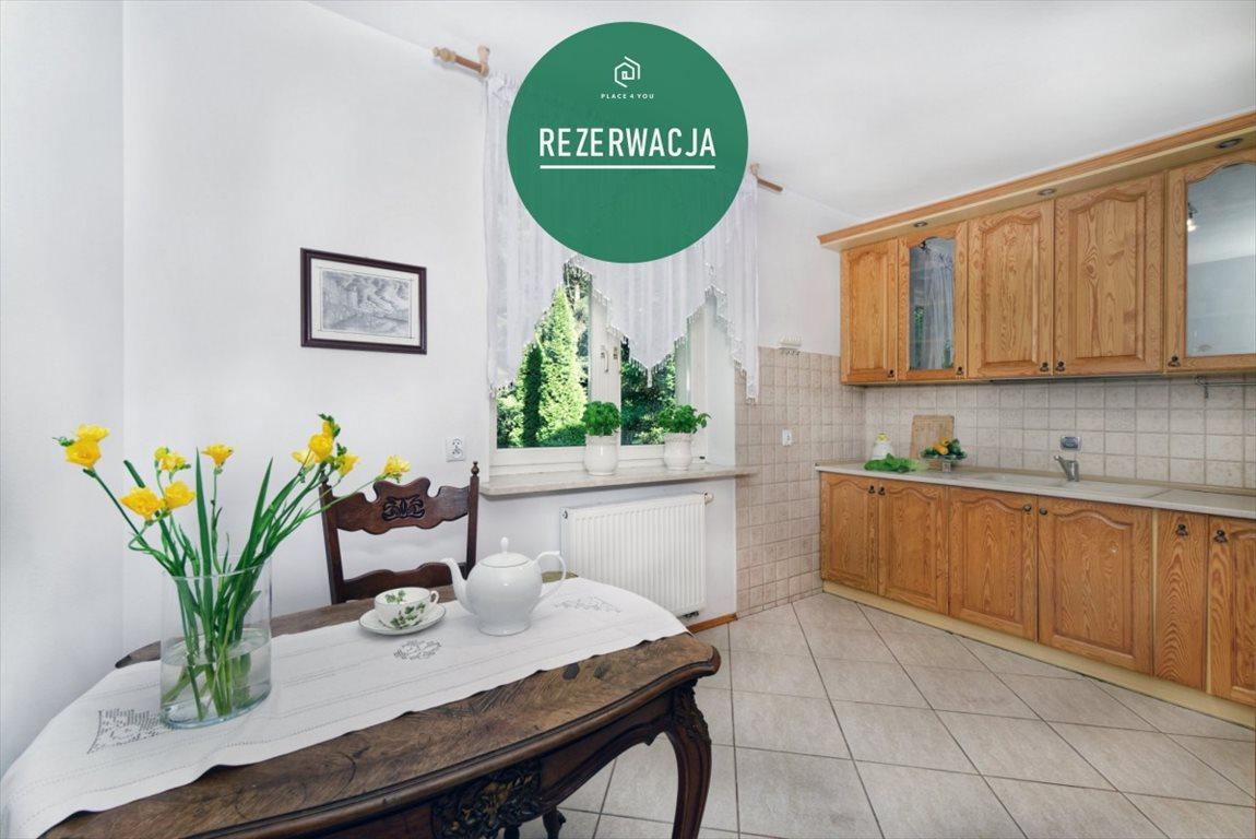 Dom na sprzedaż Warszawa, Białołęka Białołęka Dworska, Marywilska  154m2 Foto 7