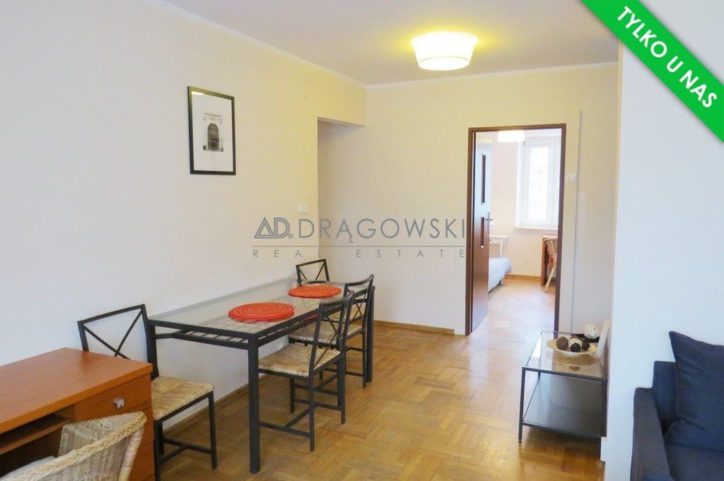 Mieszkanie czteropokojowe  na sprzedaż Warszawa, Ursynów, Jana Wasilkowskiego  67m2 Foto 1