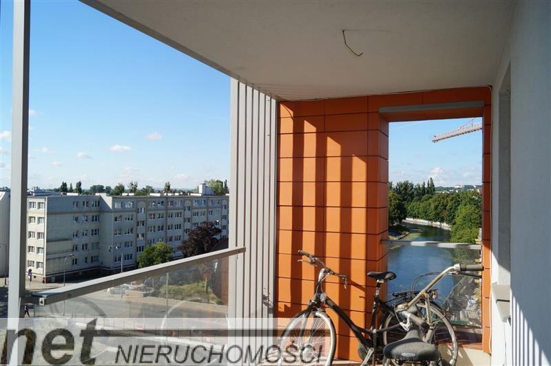 Mieszkanie trzypokojowe na sprzedaż Gdańsk, Centrum handlowe, Kościół, Przychodnia, Przystanek, TORUŃSKA  85m2 Foto 1
