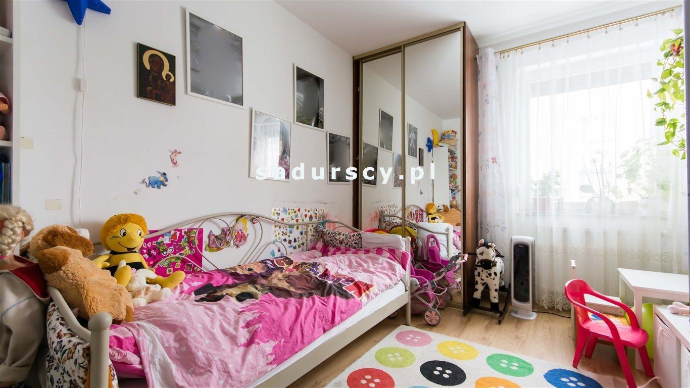 Mieszkanie dwupokojowe na sprzedaż Kraków, Dębniki, Kliny, Mieczykowa  51m2 Foto 11