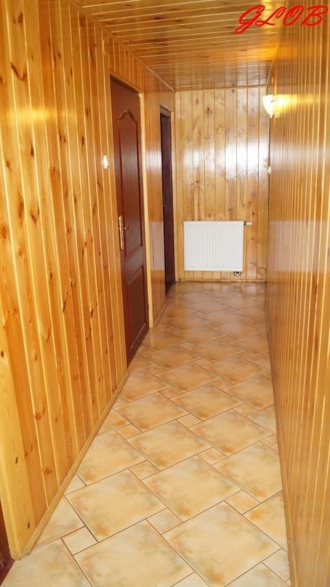 Dom na sprzedaż Secemin,Włoszczowa  140m2 Foto 8