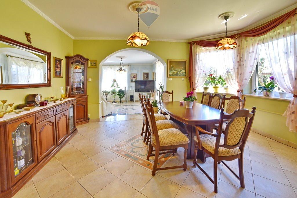 Dom na sprzedaż Wilcza Góra, Przyleśna  387m2 Foto 9