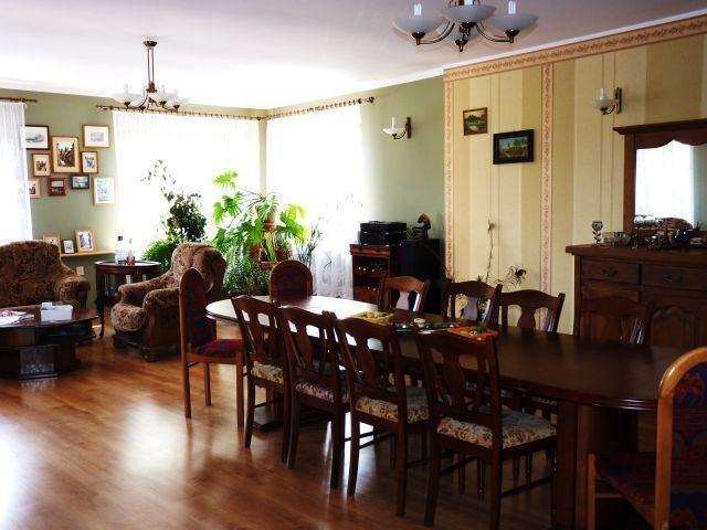 Lokal użytkowy na sprzedaż Gorzów Wielkopolski  383m2 Foto 5