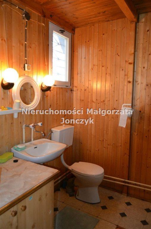 Dom na sprzedaż Zielęcice  75m2 Foto 10