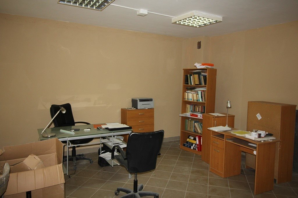 Lokal użytkowy na sprzedaż Rzeszów, Magórska  118m2 Foto 3