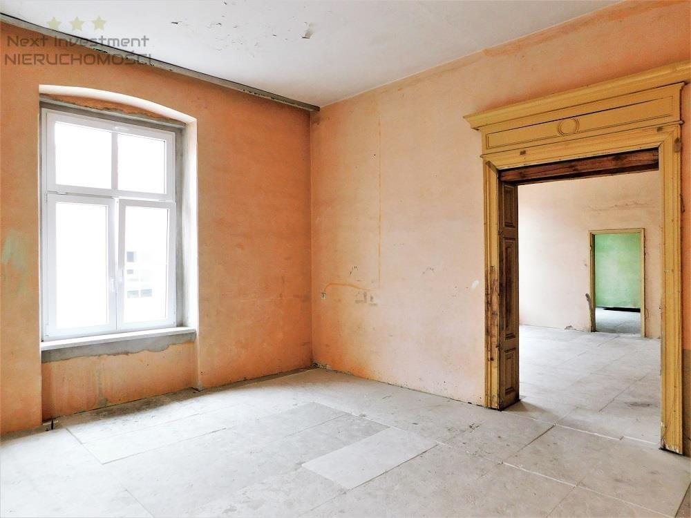 Lokal użytkowy na sprzedaż Kędzierzyn-Koźle  1549m2 Foto 9