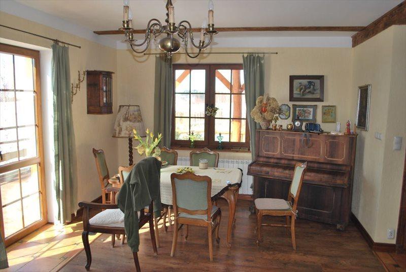 Dom na sprzedaż Pieczonki  286m2 Foto 9