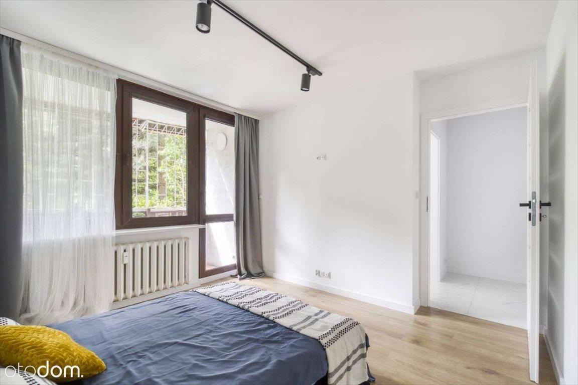 Mieszkanie trzypokojowe na sprzedaż Warszawa, Bemowo, karabeli 3  46m2 Foto 9
