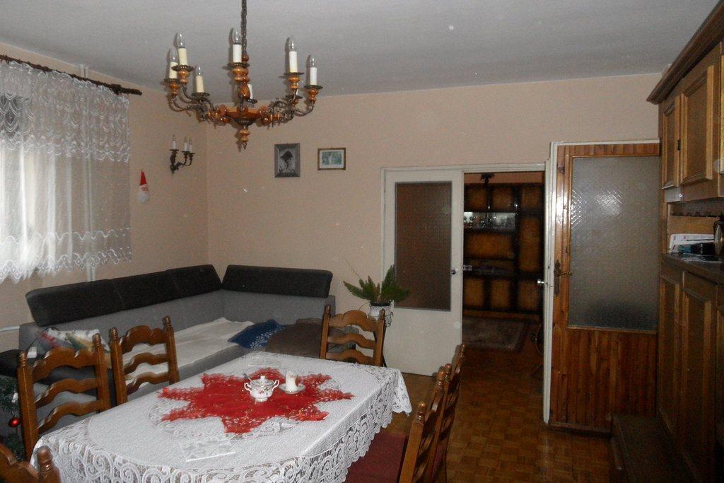 Dom na sprzedaż Zbrudzewo, Śremska  330m2 Foto 8