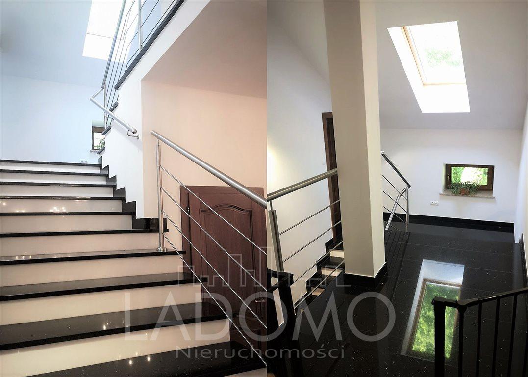 Dom na sprzedaż Piaseczno, Zalesie Dolne  430m2 Foto 15