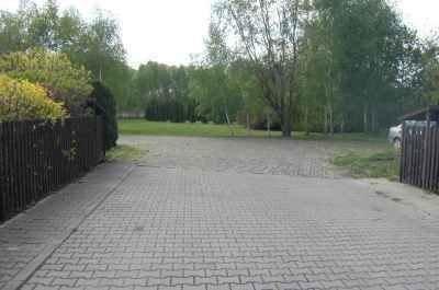 Dom na wynajem Warszawa, Wilanów, Zawady, Syta  190m2 Foto 9