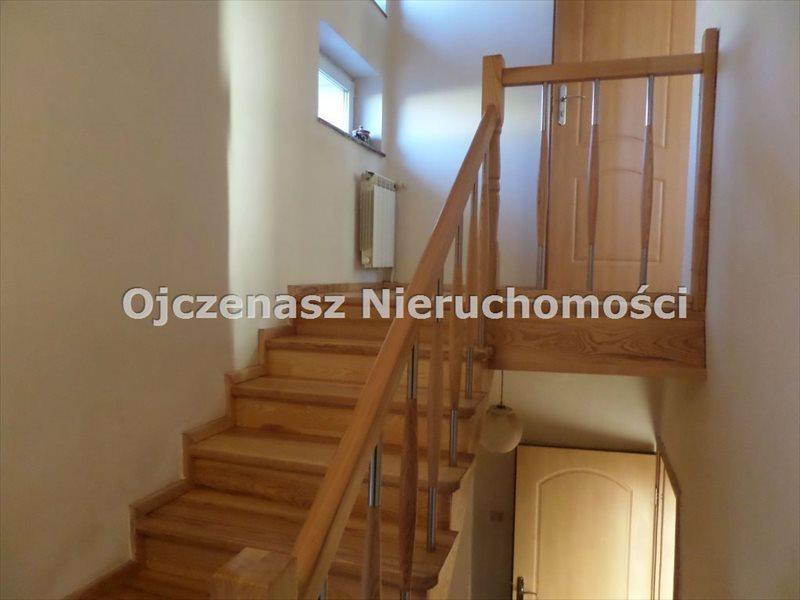 Dom na sprzedaż Bydgoszcz, Bartodzieje  200m2 Foto 7
