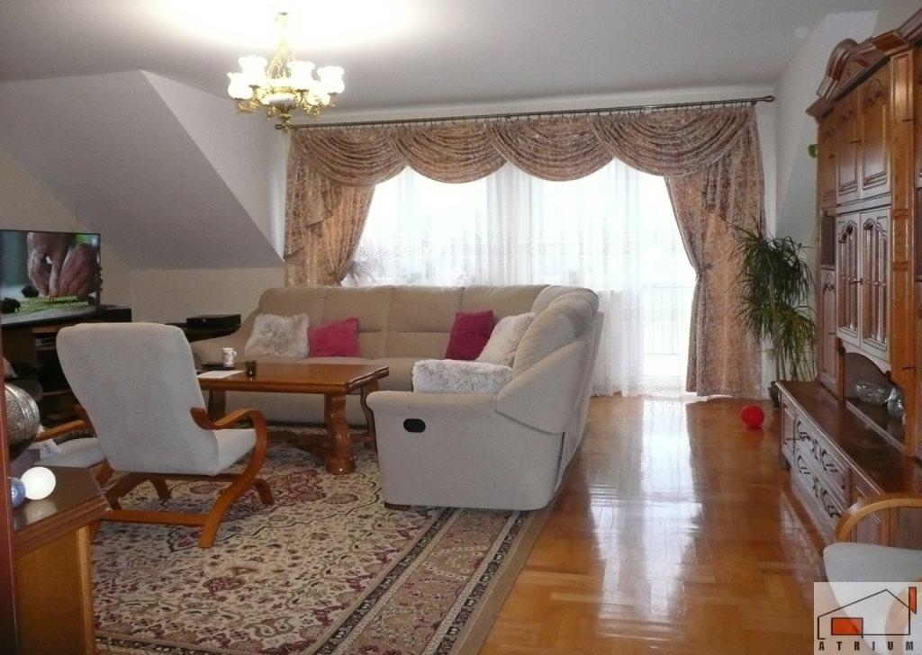 Dom na sprzedaż Miedziana Góra  700m2 Foto 2