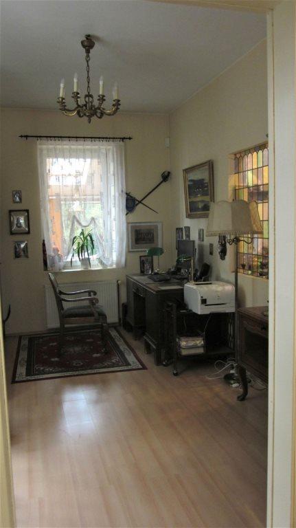 Dom na sprzedaż Rekowo  337m2 Foto 6