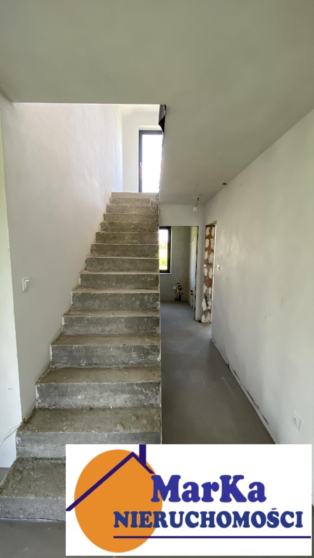 Dom na sprzedaż Bilcza, Bażantowa  168m2 Foto 9
