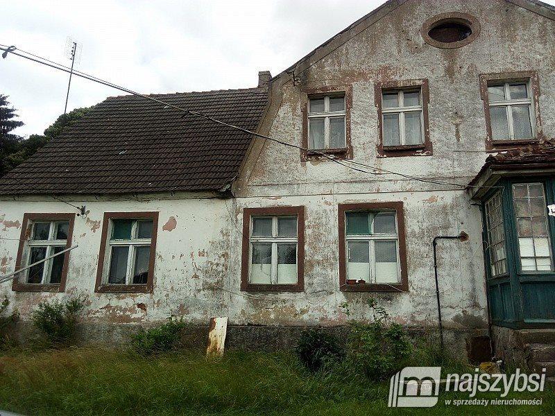Dom na sprzedaż Pniewo, weś  320m2 Foto 5