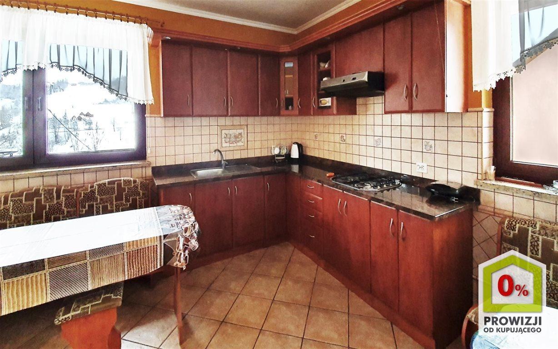 Dom na sprzedaż Wołkowyja  252m2 Foto 10