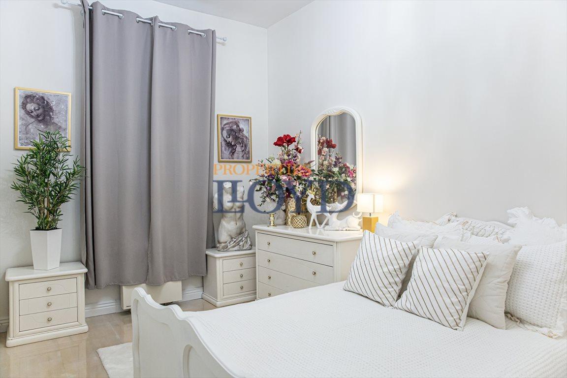 Mieszkanie czteropokojowe  na sprzedaż Sopot, Sopot Dolny  104m2 Foto 10