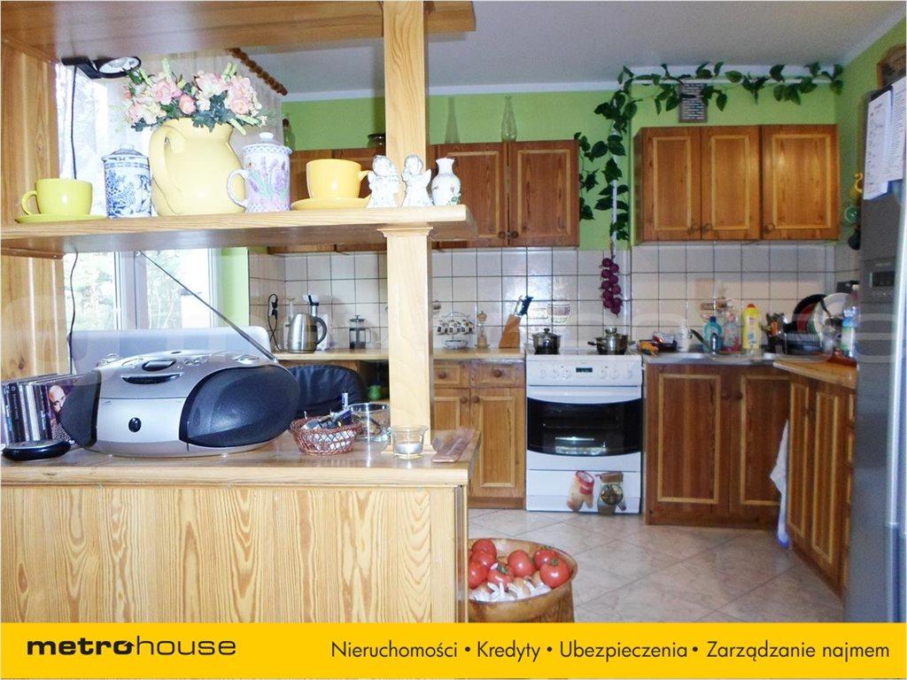 Mieszkanie czteropokojowe  na sprzedaż Borne Sulinowo, Borne Sulinowo, Wrzosowa  77m2 Foto 3